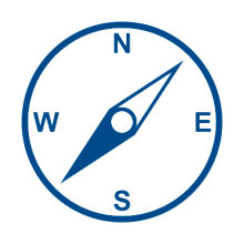 signifikantes symbol