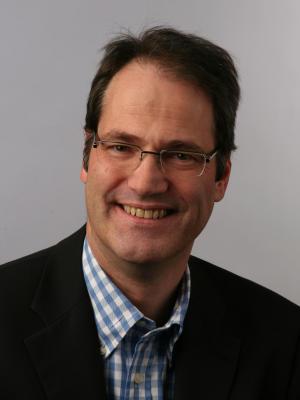 regiocom Dr. Kerz