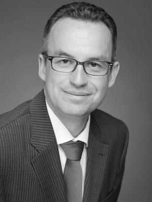 Expert:ise Jan M. Herbst
