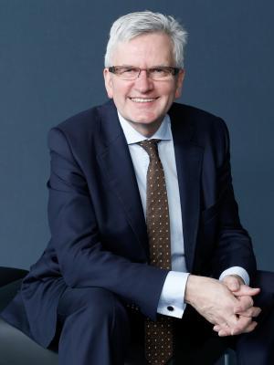 Andreas Höttler
