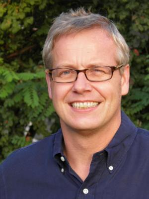 Klaus Dreyer