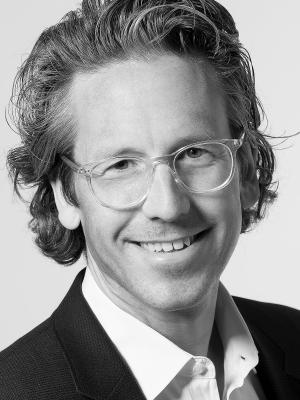 Jan Wickmann Expert:ise M&A