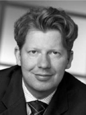 Jochen Wittke