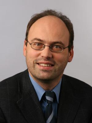 Klemens Gutmann