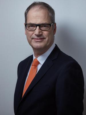Sebastian Kerz