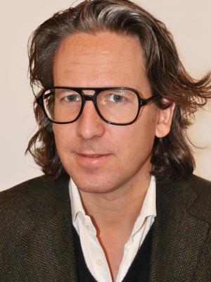 Jan Wickmann